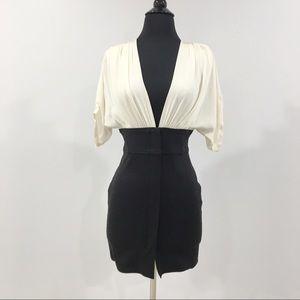 BOULEE Bodycon Dress